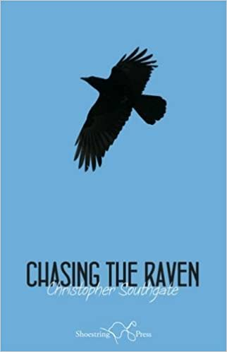 Chasing the Raven